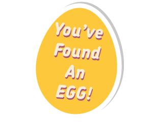 careco-easter-egg-hunt