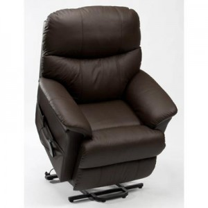 Montreal Riser Recliner Chair