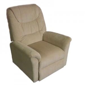 havana-riser-recliner-01