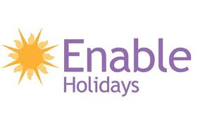 Enable Holidays