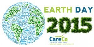 1-earthday-2015