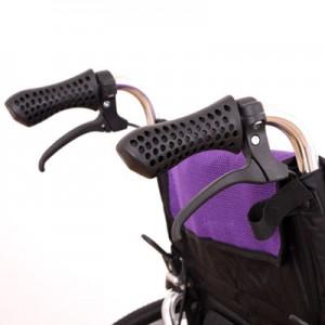 CareCo Evolution Wheelchair