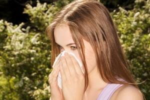 shutterstock-pollen-allergy-outdoor