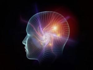 mindfulness_shutterstock_219985552-2-300x225