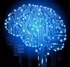 motot neurone brain
