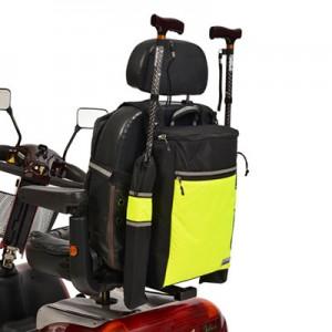 Hi-vis-Wheelyscoot-crutch-sc