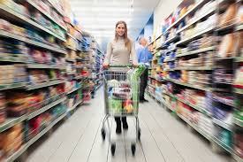 the advantages and disadvantages of the uk supermarket industry Advantages of supermarket the advantages of supermarkets are as follows: 1 low price also read: disadvantages of supermarket 3.