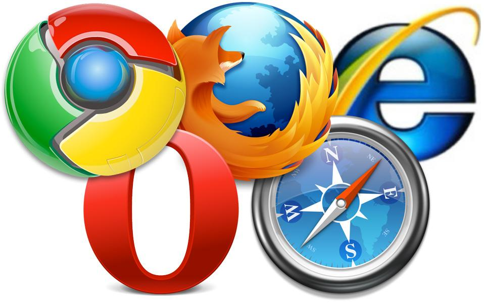 Which Web Browser Should I Be Using - CareCo Blog