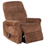 CareCo Virginia Single Motor Riser Recliner