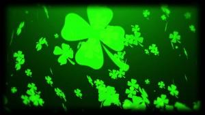 St Patrick's Day 3_careco