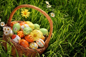 easter 2_careco