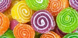 sugar 2_careco