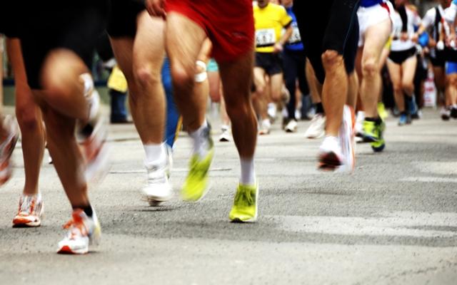 marathon _careco