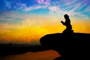 mindfulness 1 _careco