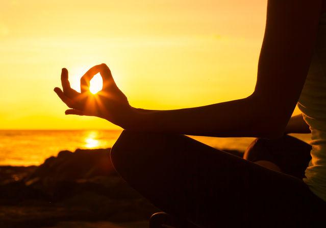 mindfulness _careco