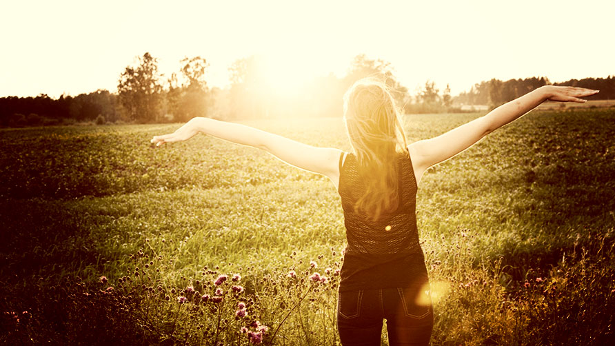 sunshine 3 _careco