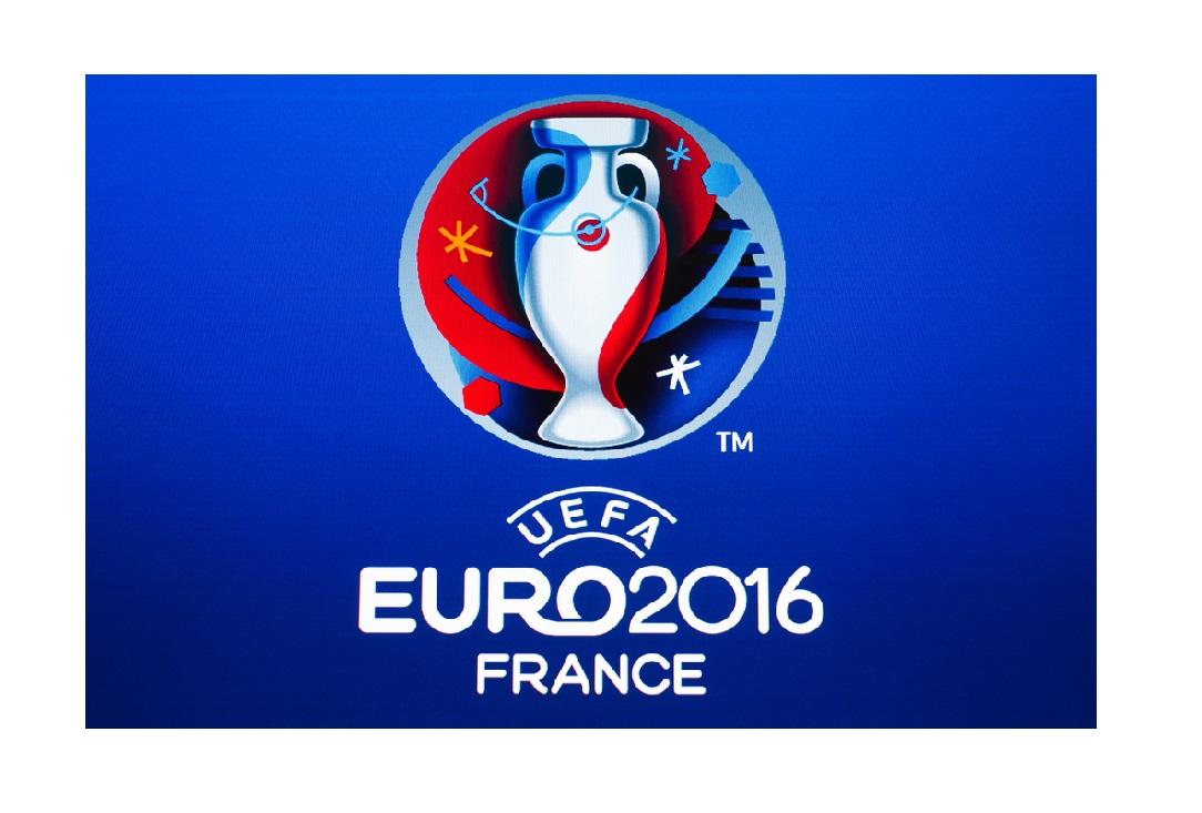 Euros 2016 2 _ careco