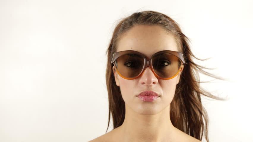 sunglasses day 1 _ careco