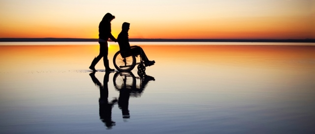 Top Disability Blogs