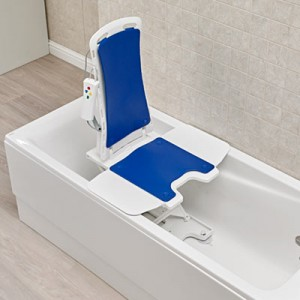 Bellavite Bath Lift