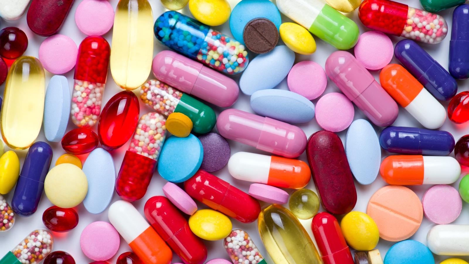 antiboitics