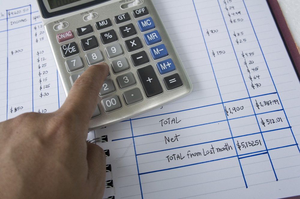 Careco Laon : bank loan or self funding for your small business careco blog ~ Gottalentnigeria.com Avis de Voitures