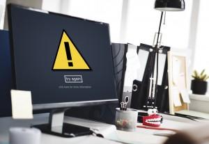 Web Threats