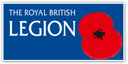 British Royal Legion