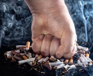 sugar tax smoking