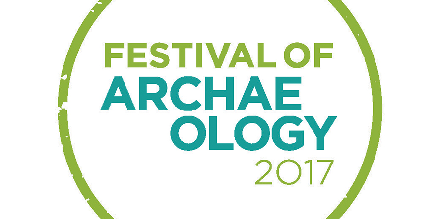 Festival of British Archaeology