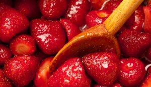 glucose fruit