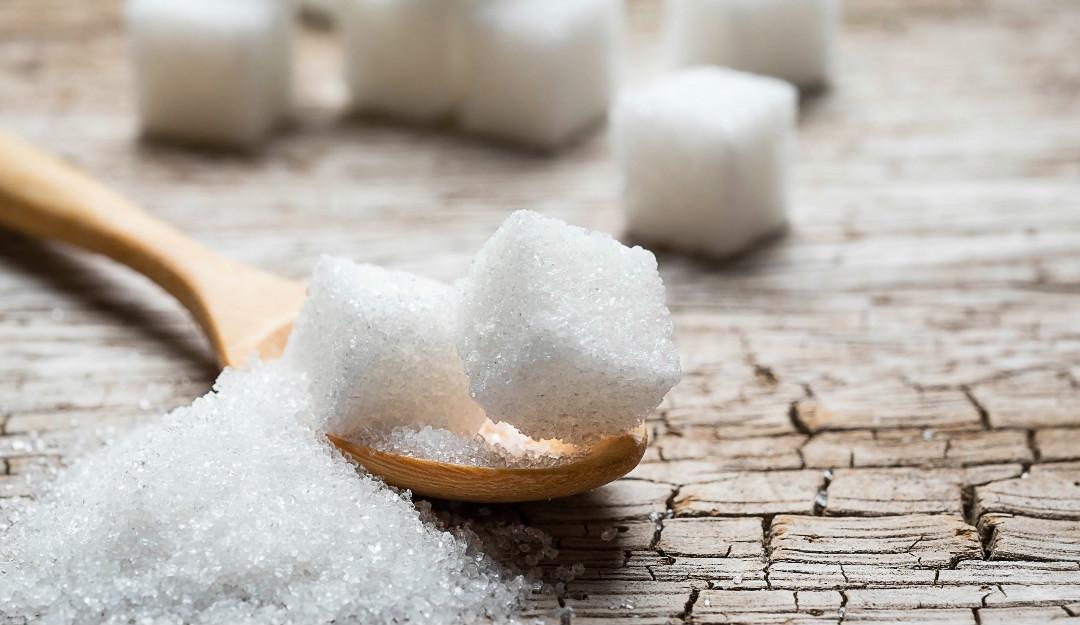 glucose sugar
