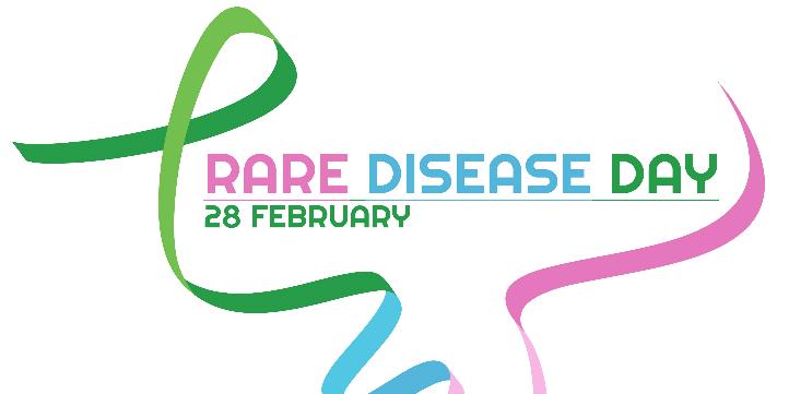 rare disease day