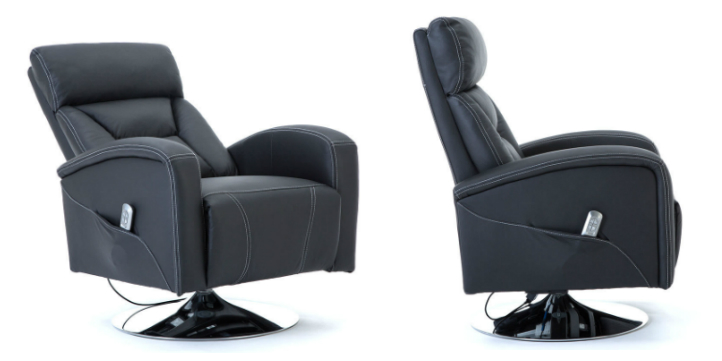 kaira recliner original