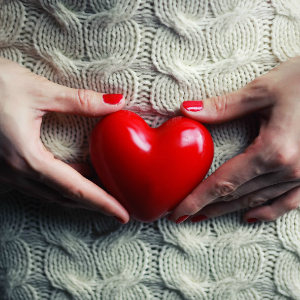 Keeping Your Heart Healthy: Five Lifestyle Tips to Help