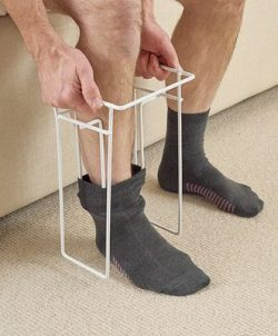simplify sock helper