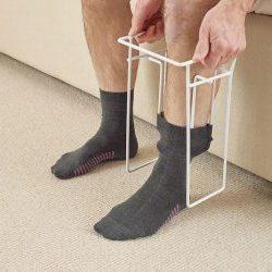 simplify sock helper