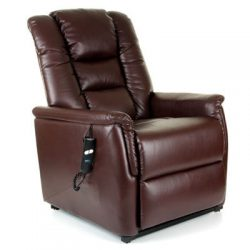 Dakota Riser Recliner Chair