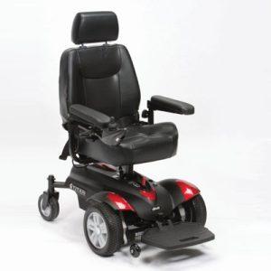 Titan Powerchair