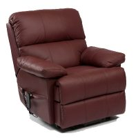 Marvelous Large Riser Recliners For Heavy People Bariatric Chairs Ncnpc Chair Design For Home Ncnpcorg