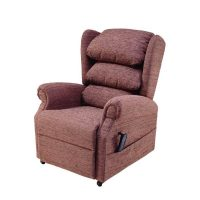 Astounding Large Riser Recliners For Heavy People Bariatric Chairs Ncnpc Chair Design For Home Ncnpcorg