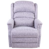 Marlborough 4-Motor Riser Recliner