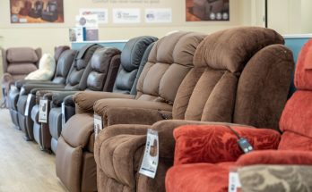 large strong riser recliners for big overweight people