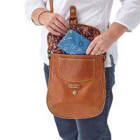CareCo Bag for Life